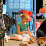 theaterdans Baarn 2009 008