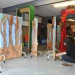 theaterdans Baarn 2009 009