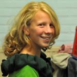 theaterdans Baarn 2009 026