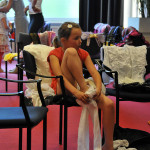 theaterdans Baarn 2009 057