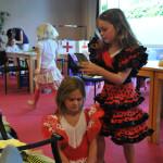 theaterdans Baarn 2009 058