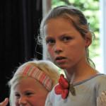 theaterdans Baarn 2009 091