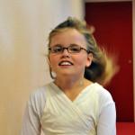theaterdans Baarn 2009 121