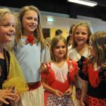 theaterdans Baarn 2009 124