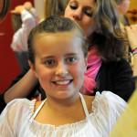 theaterdans Baarn 2009 136