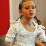 theaterdans Baarn 2009 159
