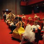 theaterdans Baarn 2009 163