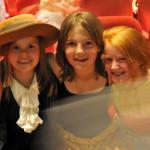 theaterdans Baarn 2009 168
