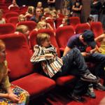 theaterdans Baarn 2009 174
