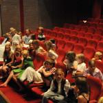 theaterdans Baarn 2009 180