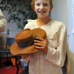 theaterdans Baarn 2009 266