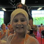 theaterdans Baarn 2009 267