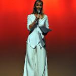 theaterdans Baarn 2009 278