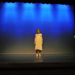 theaterdans Baarn 2009 283