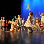 theaterdans Baarn 2009 304
