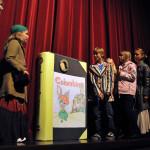 theaterdans Baarn 2009 319