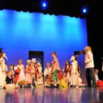 theaterdans Baarn 2009 323