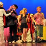 theaterdans Baarn 2009 331