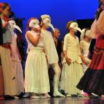 theaterdans Baarn 2009 346