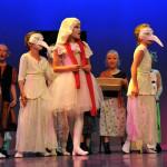 theaterdans Baarn 2009 347