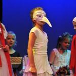 theaterdans Baarn 2009 349
