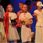 theaterdans Baarn 2009 350
