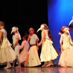 theaterdans Baarn 2009 365