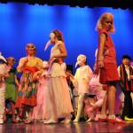 theaterdans Baarn 2009 370