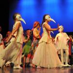 theaterdans Baarn 2009 371