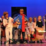 theaterdans Baarn 2009 376