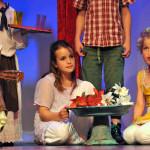 theaterdans Baarn 2009 379