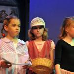 theaterdans Baarn 2009 404