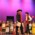 theaterdans Baarn 2009 410
