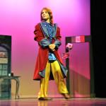 theaterdans Baarn 2009 419