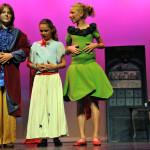 theaterdans Baarn 2009 422