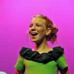 theaterdans Baarn 2009 424