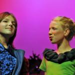 theaterdans Baarn 2009 425