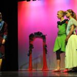 theaterdans Baarn 2009 426