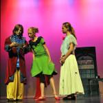 theaterdans Baarn 2009 428