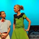 theaterdans Baarn 2009 429