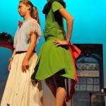 theaterdans Baarn 2009 431