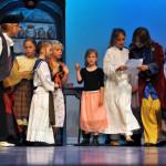 theaterdans Baarn 2009 434