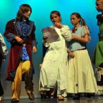 theaterdans Baarn 2009 435