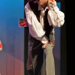 theaterdans Baarn 2009 438