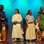 theaterdans Baarn 2009 440