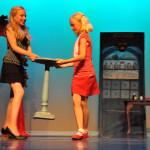 theaterdans Baarn 2009 443