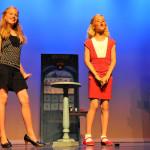theaterdans Baarn 2009 450