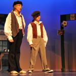 theaterdans Baarn 2009 459