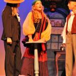 theaterdans Baarn 2009 469