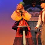 theaterdans Baarn 2009 470